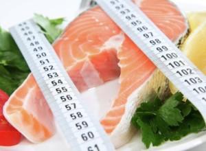 красная рыба белковая фаза дюкана