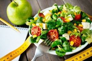 фото: принципы 4 этапа диеты Дюкана