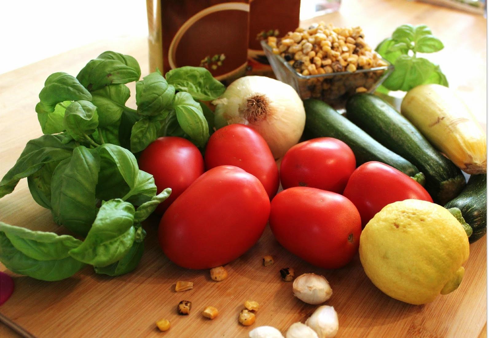 разрешенные овощи по Дюкану
