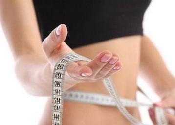 Вес не уходит что делать на диете Дюкана