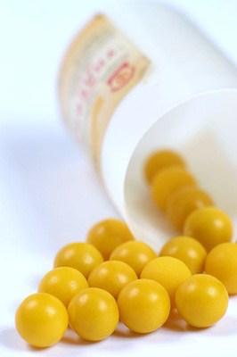 витамины для диеты
