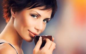 Можно ли кофе пить на диете