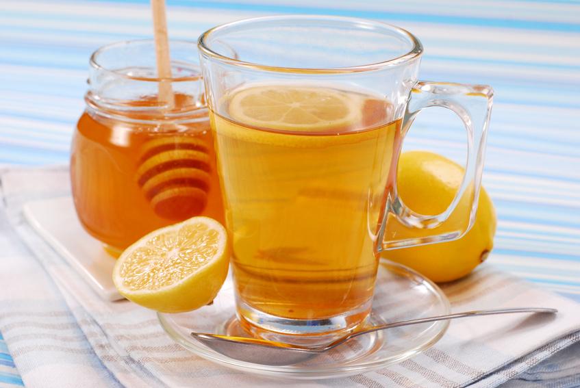 При похудении можно ли есть мед на диете Дюкана