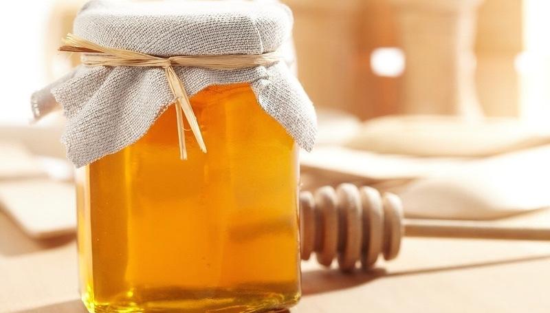 При похудении можно ли есть мед