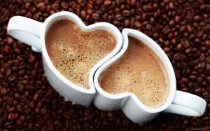 кофе на диете