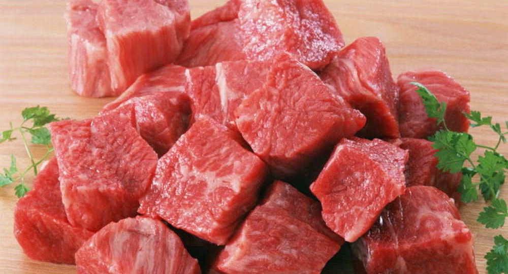 отвращение к мясной пище