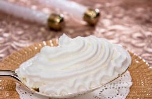 Крем-белковый-для-украшения-торта-заварной