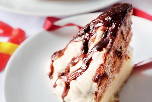 санчо панчо торт по дюкану
